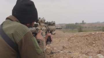 Афганистан и Пакистан заедно ще търсят мир с талибаните