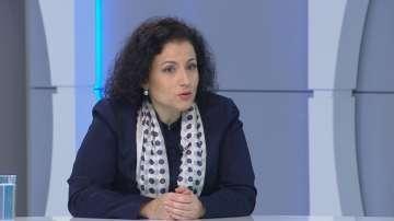 Българският производител ще има по-голям достъп до потребителския пазар