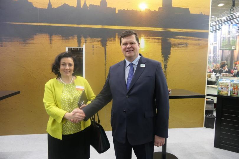министър танева продължаваме търсим подкрепа националната преходна помощ