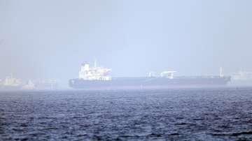 Саудитска Арабия обвини Иран за нападенията срещу танкери в Оманския залив