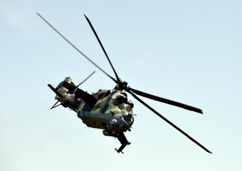 снимка 2 Докъде стигна модернизацията на Българската армия?