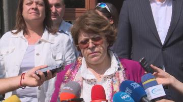Движение 21 се регистрира за местните избори, в София ще подкрепи Манолова