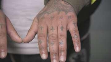 В Холандия започна кампания за премахване на татуировки