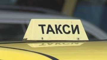 Таксиметров шофьор е бил убит в русенското село Николово