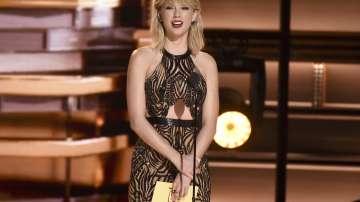 Тейлър Суифт спечелила 400 000 долара за две седмици