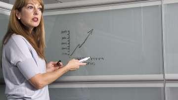 1000 учители не достигат за новата учебна година