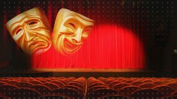 Споразумение между МОН и МК: Учениците ще ходят безплатно на театър