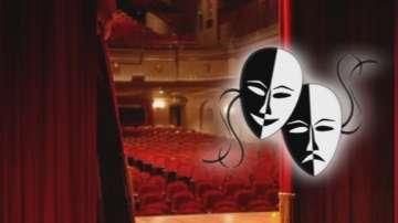 """Връчват наградите """"Икар"""" в цирк """"Балкански"""""""