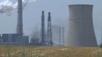Европейската комисия решава до дни дали да спасим ТЕЦ Марица-изток 2