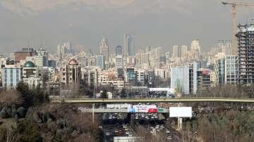 Иран иска разследване на обстрела на петролни танкери