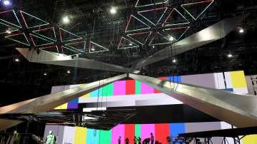 Дана Интернешънъл открива Евровизия 2019, Мадона е специален гост на форума