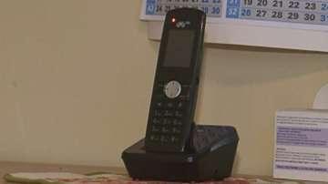 Таксиметров шофьор от Русе помогна да бъдат заловени телефонни измамници