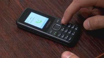 Велико Търново отчита повече опити за телефонни измами
