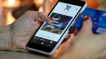 Разкриха приложение в Google Play за източване на кредитни карти