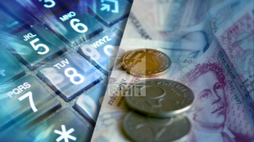 Нестандартен подход за спасяване на възрастните хора от телефонните измамници