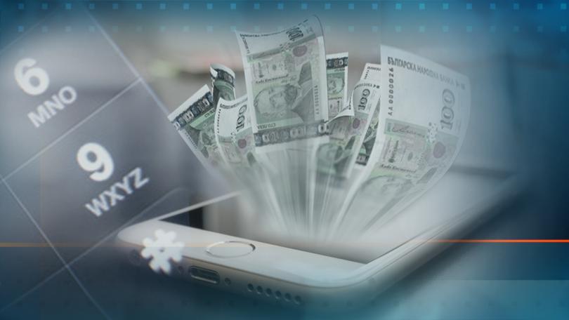 Малшанс за телефонните измамници във Варна. По класическата схема -