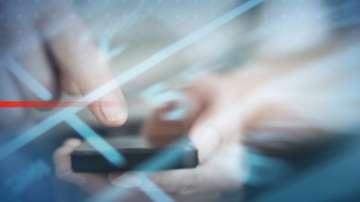 Бургаският съд гледа мерките на телефонни измамници