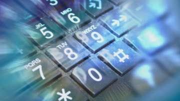 МВР: 23 млн. лв. са щетите от телефонните измамници за три години