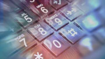ДНСК провери 103 имота на обвинени за телефонни измами