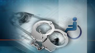 Четиримата лекари, обвинени по ТЕЛК-аферата във Варна, остават на свобода