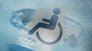 Нови правила слагат край на фалшивите експертизи за ТЕЛК