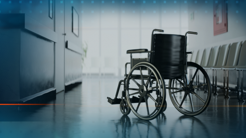Мерки срещу случаите на издаване на инвалидни пенсии на здрави