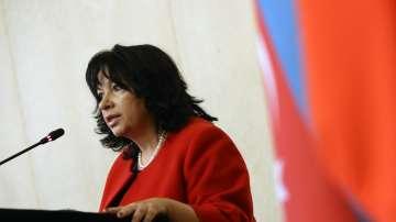 Изслушват Теменужка Петкова в Комисията по енергетика