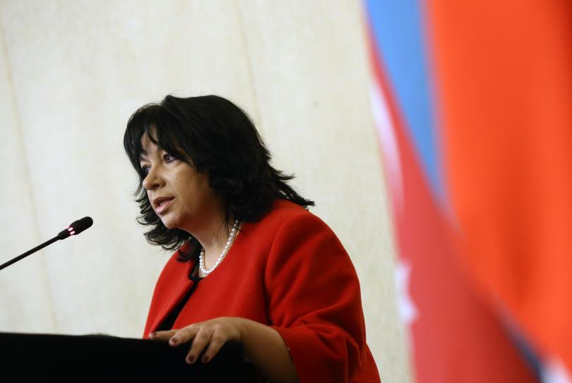 Енергийният министър Теменужка Петкова ще поиска Европейската комисия да се