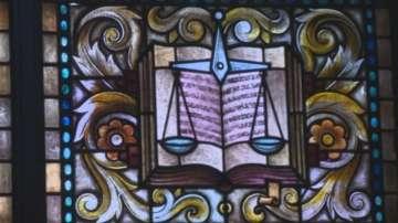 Конференция за ефективността на съдебната система открива правосъдният министър