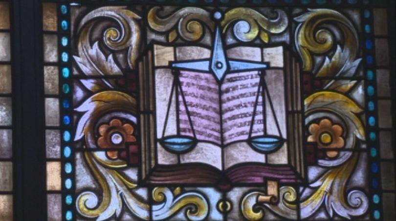 снимка 1 Какъв е ефектът от работата на специализирания съд?