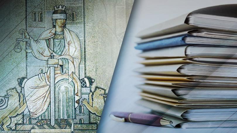 Юристи определят избора на главен прокурор като легитимен. Бившият премиер