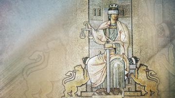 Нов държавен съвет ще следи съдебната реформа и борбата с корупцията