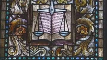 Осъдиха началник в ДАНС на три години условно за разгласяване на държавна тайна
