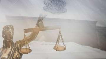 Правосъдие и справедливост! Адвокати за убийството на Тодор