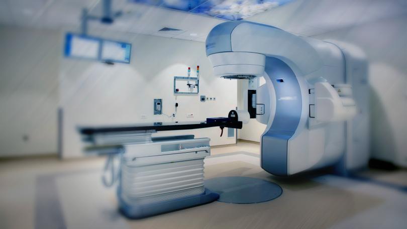 Нов стандарт за лъчетерапия ще подготвят експерти