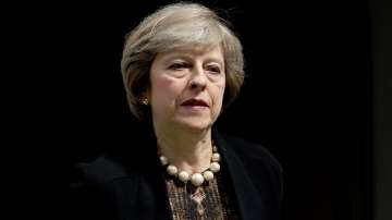 Лидерските битки във Великобритания