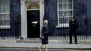 Реакциите във Великобритания за изборната развръзка в САЩ