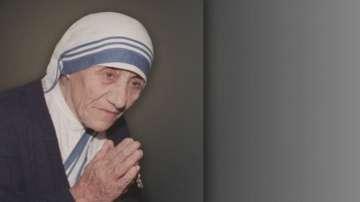 Започна подготовката за церемонията по канонизация на Майка Тереза
