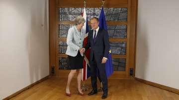 Няма да има яснота за точната сума, която Лондон ще плати за Брекзит
