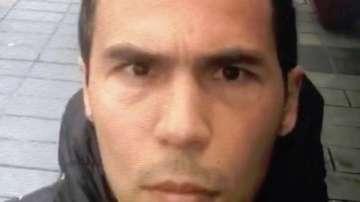 Обръчът около терориста от Рейна се затяга