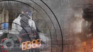 Обвиниха в тероризъм двама мъже в Австралия