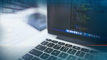 Български ИТ компании могат да получат катарско финансиране