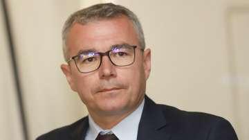 Живодар Терзиев: Не чухме аргументи за поредното отлагане на Закона за горивата