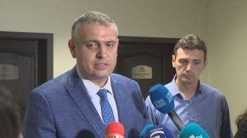 Шефът на АПИ послуша Борисов, глашатайства в Бистрица и Панчарево