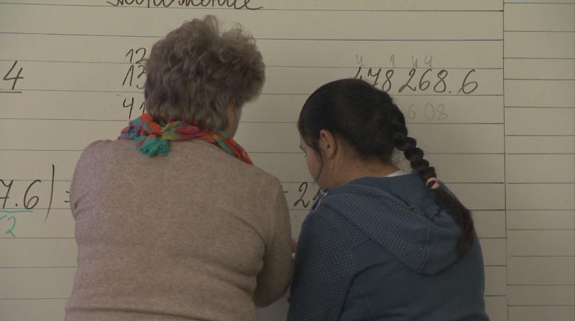 Учители и родители с възражения към Националното външно оценяване в