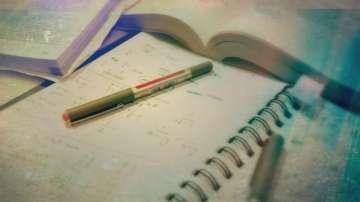 Повече работа с текст при изпита по български език, легални пищови по математика