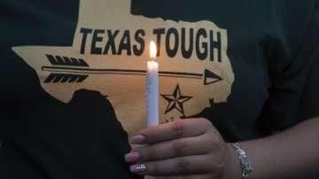 Още не са ясни мотивите на нападателя в училище в Тексас