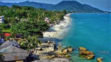 Без визови такси за българи в Тайланд до края на април