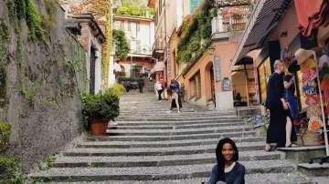 Беладжо, Италия