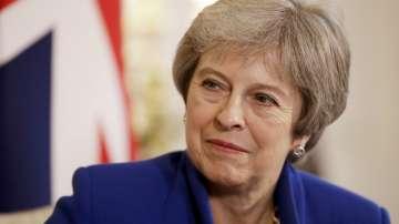 Тереза Мей: Споразумението за Брекзит е почти готово